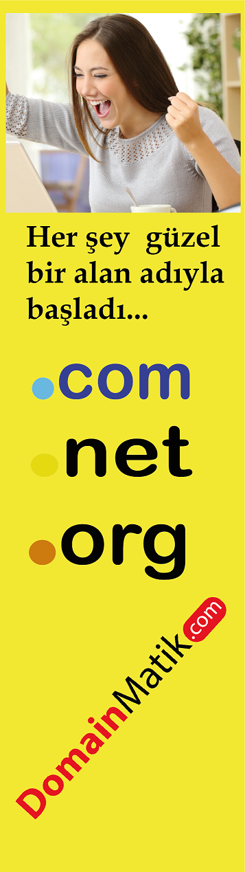 domainmatik